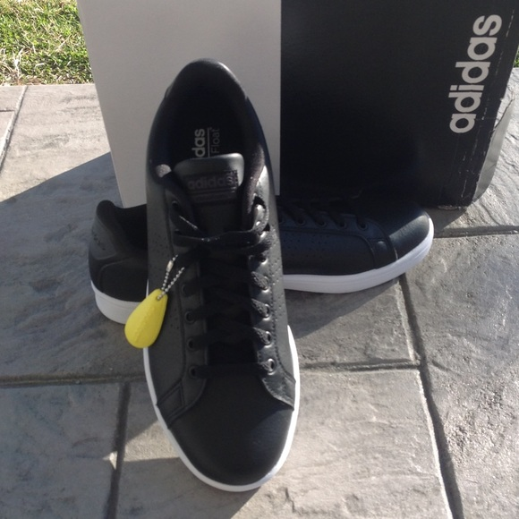 adidas Other - Brand new mens adidas sneakers.